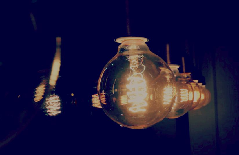 electricite-economie-consommation