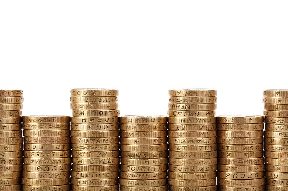 astuces-budget