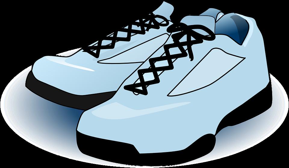Comment Chaussures Semelles Entretenir Les De Ses QdCBoexrW
