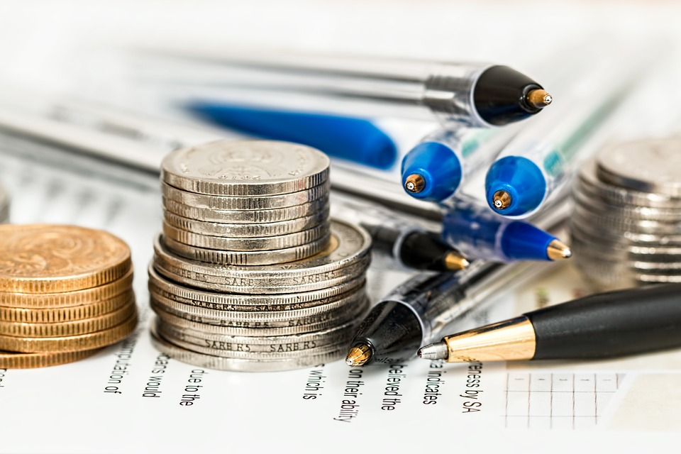 gestion)budget