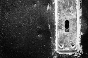 keyhole-1763200_1280