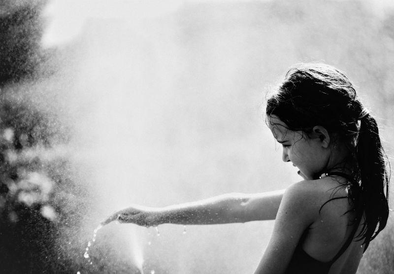 brumisateur eau